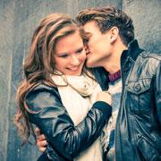 Почему не стоит соглашаться на секс в период ухаживания