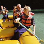 Летний лагерь и безопасность детского отдыха: как проверить?