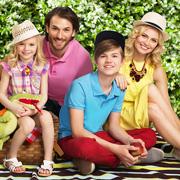 Familia: покупаем с умом!