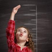 Как сэкономить на детских вещах