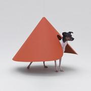 Ваша собака: сколько гулять и что делать, когда вас нет дома
