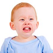 Ребенок устраивает истерики. Кто такой «взрывной ребенок»?
