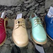 Детская обувь: купить правильно. Как мерить и выбирать обувь ребенку