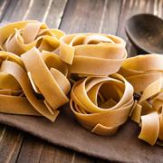 2 запеканки в духовке: творожная и из лапши. Рецепты из Израиля