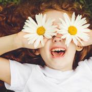 Болезни и травмы у детей не застанут врасплох