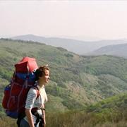 Записки из рюкзака. Отдых в Крыму 2016: поход в горы на майские
