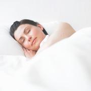 Толкование снов: почему нам снится секс?