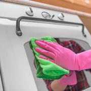 5 самых грязных мест в квартире: уборка и борьба с микробами