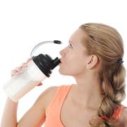 Спортивное питание – не допинг! Для похудения и набора мышечной массы