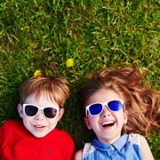Характер ребенка: как избежать разочарования. 8 советов для родителей