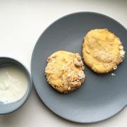 Рецепты завтраков для детей: быстро и вкусно. Меню на неделю