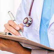 Симптомы рака кишечника. Зачем делать колоноскопию раз в 5 лет