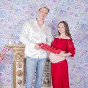 Запреты во время беременности. Следовать всем – нереально