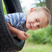 Глисты у детей. Анализы для детского сада и бассейна: зачем?
