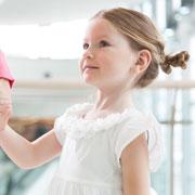 Сьюзен Стиффелман: Как помочь ребенку с СДВГ? 10-минутное правило и еще 5 способов