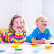 Как выбрать кружок или секцию для ребенка: 3 шага