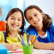 Детство отличников. Ребенок берет на себя ответственность: плюсы и минусы