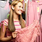 Какую ткань купить для платья? Состав ткани и фасон платья