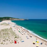 Туры в Болгарию: экскурсии во время отдыха на море