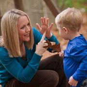 7 способов лучше узнать своего ребенка