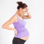 Боли в спине, зубная и головная боль при беременности: лечение в домашних условиях