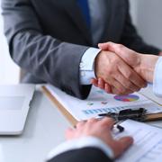 Развод, раздел имущества, квартира в ипотеку: как правильно? 10 вопросов юристу