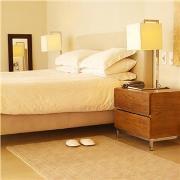 Философия идеальной спальни