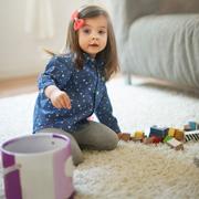 Ребенок плохо себя ведет? Добавьте традиций и ритуалов