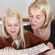 Первый класс: делать ли домашние задания вместе с ребенком