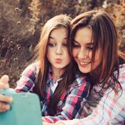 Как вернуть доверие подростка? 3 шага