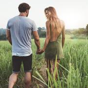 Как завоевать и удержать мужчину, когда вы замужем