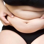 Мифы и минусы интуитивного питания
