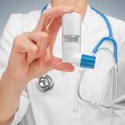 5 мифов о лечении бронхиальной астмы и ХОБЛ