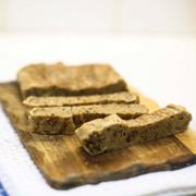 Рецепт кекса и коврижки: вкусная выпечка с тыквой и черносливом