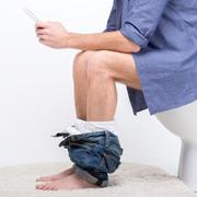Александр Мясников: Лечение запора у взрослых. Клетчатка или слабительные? Когда нужен врач