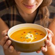 : Какие продукты полезны осенью? Правильное питание: сладкое, соленое, кислое