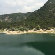 Отдых в Черногории 2016: веревочный парк, морской музей, козья ферма