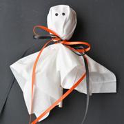 Хэллоуин своими руками: украшения и рецепты. 9 простых идей