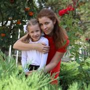 Невынашивание беременности: сохранение и роды с отслойкой плаценты