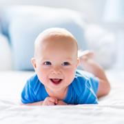 Питание ребенка с первых дней: репортаж из научного центра