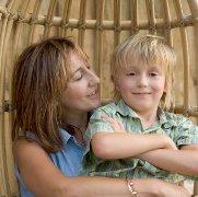 'Ближний круг ребенка' как сообщество доверенных людей