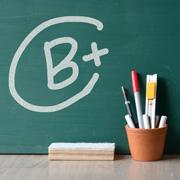Лучшие школы: чему верить родителям? Рейтингу - или отзывам о школах?
