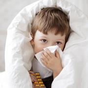 Лечение простуды: какие лекарства от гриппа и ОРВИ не работают и почему
