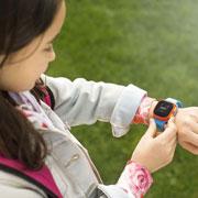 Поляева Елена: Детские часы с геолокацией: зачем они ребенку и родителям. 5 ситуаций