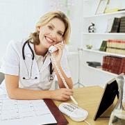 Психосоматика: как характер влияет на здоровье