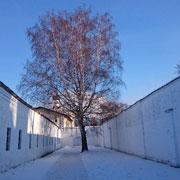 Город Суздаль: достопримечательности и чудо-бани в Heliopark