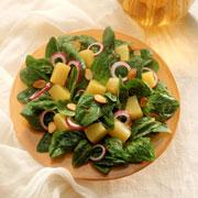Нитраты, ГМО, пестициды в продуктах из супермаркета: что мы едим