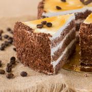 Рецепт бисквита: для торта, рулета, пирожных. Бисквит пошагово