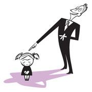 Воспитание детей: 3 устаревших метода, которые до сих пор в ходу