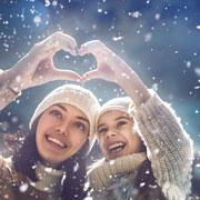 Лечение простуды у ребенка: почти домашнее средство